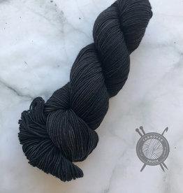 Forbidden Fiber Co. Lump of Coal on Beatitude from Forbidden Fiber Co.