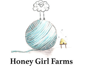 Honey Girl Farms