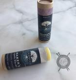 Elderwood Apothecary Elderwood Apothecary Maker's Hand Relief - Lavender Bergamot