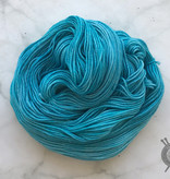 Candy Skein Candy Skein on Tasty DK from Candy Skein