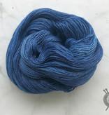 Anzula Blueberry on Haiku from Anzula Luxury Fibers