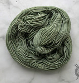 Anzula Herb on For Better or Worsted from Anzula Luxury Fibers