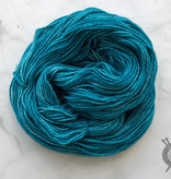Anzula Anzula For Better or Worsted BlancheBlanche on For Better or Worsted from Anzula Luxury Fibers