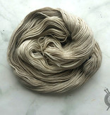 Anzula Seaside on Squishy Mini 50g from Anzula Luxury Fibers