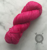 Anzula Petunia on Cricket from Anzula Luxury Fibers