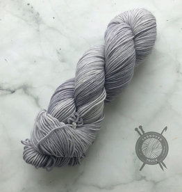 Forbidden Fiber Co. Pale Moonlight on Beatitude from Forbidden Fiber Co.