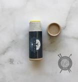 Elderwood Apothecary Lemon Vanilla Mint Lip Balm  from Elderwood Apothecary