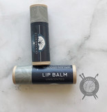 Elderwood Apothecary Unscented Lip Balm from Elderwood Apothecary