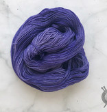 Anzula Prince on Squishy from Anzula Luxury Fibers