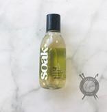 Soak Fig Scent Soak Wash Travel Size 3oz