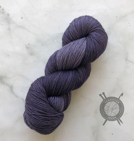 Anzula Fiona on Squishy from Anzula Luxury Fibers