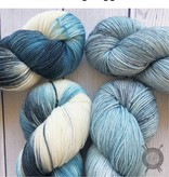 Forbidden Fiber Co. Moor Sky on Beatitude from Forbidden Fiber Co.
