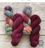 Destination Yarn Destination Yarn Passport Napa RedNapa Red on Passport from Destination Yarn