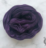Yarn Love Arabian Nights on Juliet from Yarn Love