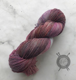 Forbidden Fiber Co. Muffliato on Pride from Forbidden Fiber Co.