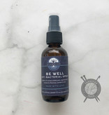 Elderwood Apothecary Be Well Anti-Bacterial Spray from Elderwood Apothecary