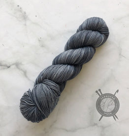 Forbidden Fiber Co. Earl Grey on Beatitude from Forbidden Fiber Co.