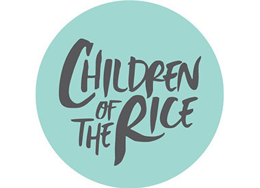 Children of the Rice