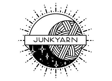 Junkyarn