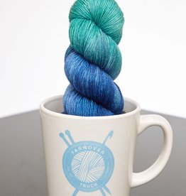 Yarn Love Yarn Love Marie Antoinette Beneath The Waves