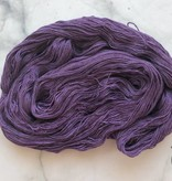 Yarn Love Arabian Nights on Princess Buttercup Fingering from Yarn Love