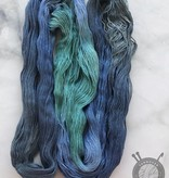 Yarn Love Beneath The Waves on Princess Buttercup from Yarn Love