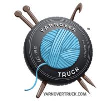 Yarnover Truck, Inc.