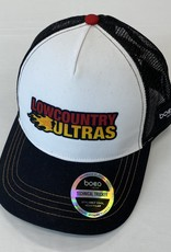 Grounded Running LowCountry Ultra Hat