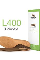 Aetrex Compete L400