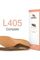Aetrex Compete L405