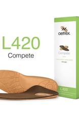 Aetrex Compete L420