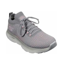 Skechers Performance MaxRoad 4