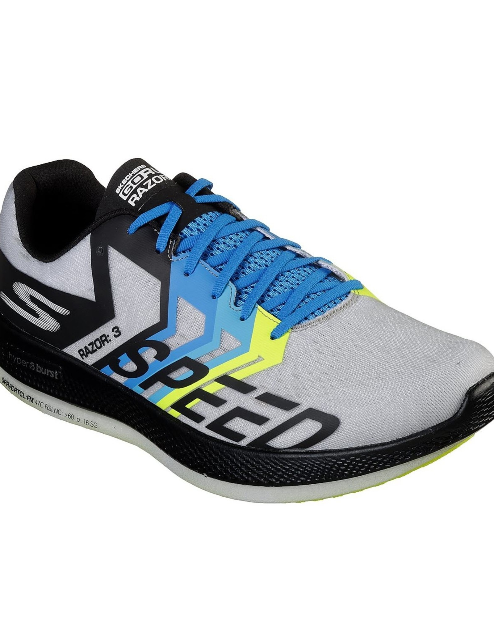 Skechers Performance Razor 3