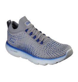 Skechers Performance Max Road 4