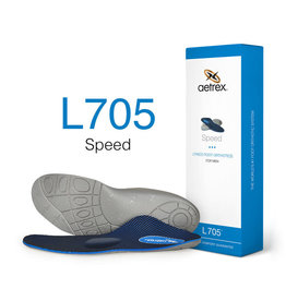 Aetrex Speed L705