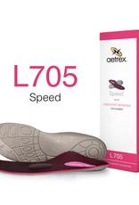 Aetrex Speed L705