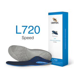 Aetrex Speed L720