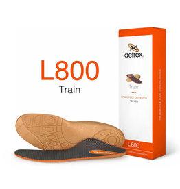 Aetrex Train L800