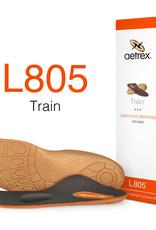Aetrex Train L805