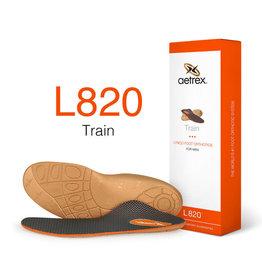 Aetrex Train L820