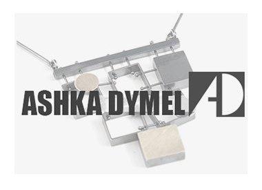 Ashka Dymel