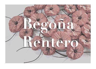 Begona Rentero