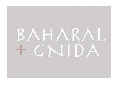 Baharal + Gnida