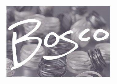 Bosco Jewelry