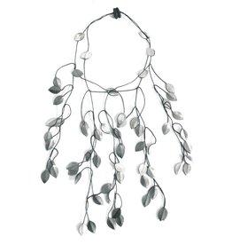 Beyond Threads Beyond Threads Vine Necklace