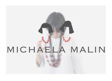 Michaela Malin