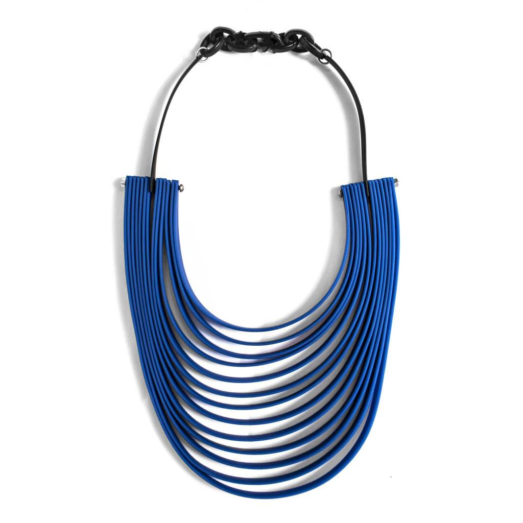 Michaela Malin Michaela Malin Mali Necklace