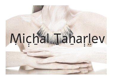 Michal Taharlev