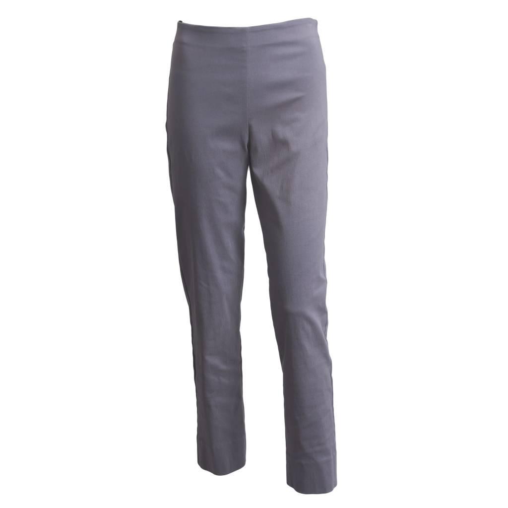 Equestrian Equestrian Milo Pants - Granite