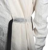 Gershon Bram Gershon Bram Mira Pocket Dress - Ivory